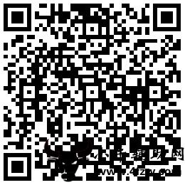OT20190131124550625.png