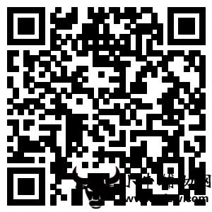 腾讯视频VIP礼遇日领40元电影票活动.png
