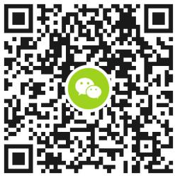 甘肃联通微信关注免费领0.37元
