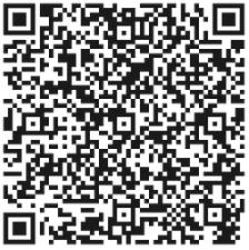 招行老用户0.01元开优酷会员活动