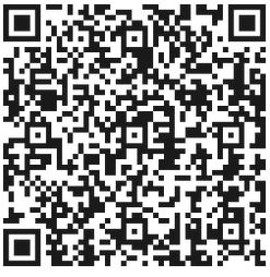 免费领11个月京东读书会员活动