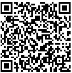 中国银行卡25充30元话费活动