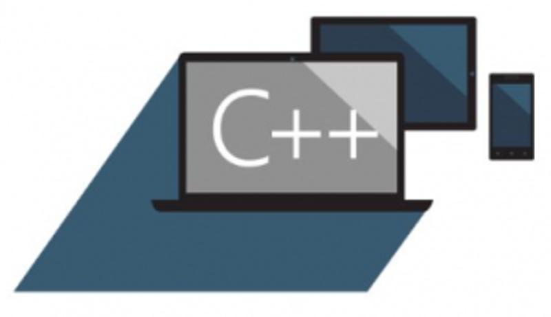 2020新年贺岁C++实战开发教程