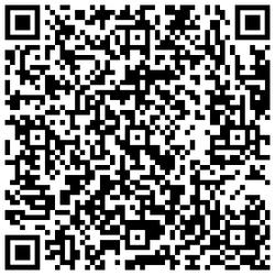 电信号码领福利抽1~5元话费活动