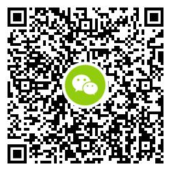 温州电信抽0.5~2元微信红包活动