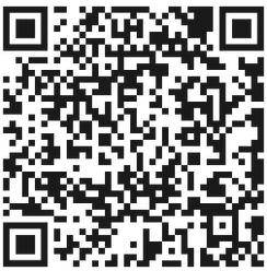 腾讯课堂抽0.68元微信红包活动